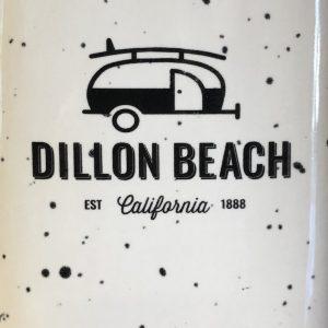 Coastal Kitchen, Dillon Beach, North Bay Fork Feature