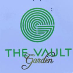 The Vault Garden
